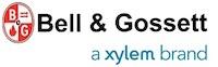 Bell & Gossett distributor Louisiana Mississippi