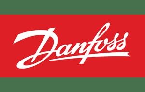 Danfoss distributor Louisiana Mississippi
