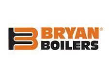 Bryan Boilers distributor Louisiana Mississippi